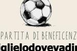 A Palermo un torneo di calcio per promuovere la sicurezza stradale - Video