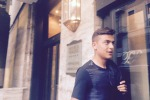 Juventus, Dybala a Torino per le visite mediche - Foto