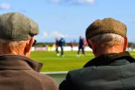 L'Istat: in crescita l'aspettativa di vita Dal 2019 si andrà in pensione a 67 anni