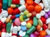 Vendevano farmaci illegali come cure contro il Covid: oscurati 95 siti web