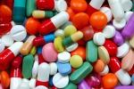 Farmaco introvabile, arrivano 30 confezioni per il pensionato di Gela