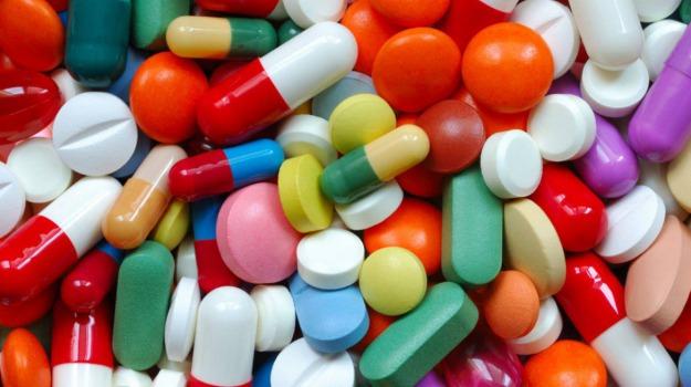 cancro alla prostata, nuovo farmaco, Sicilia, Società
