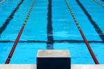 Marsala, solo piccole manutenzioni e riapre la piscina