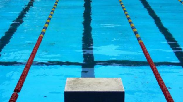 piscina, villaseta, Agrigento, Economia