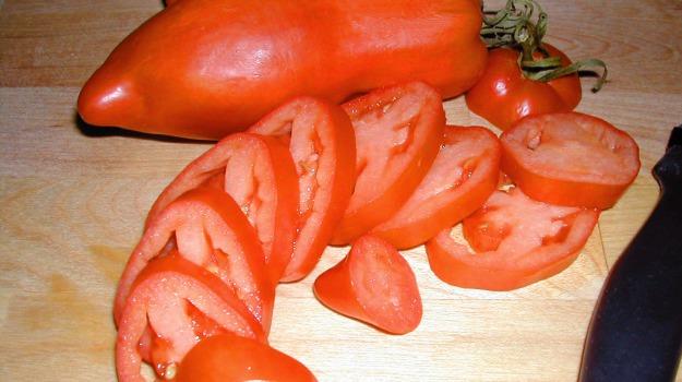 agroverde, pomodoro, Caltanissetta, Economia