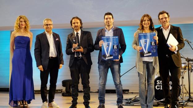 agenzia, comunicazione digitale, immedia, premio, Sicilia, Società