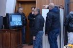 Borsellino, Andriotta ammette: ho inventato tutto