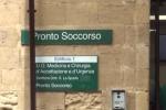 Nuovo Pronto Soccorso all'Ingrassia di Palermo - Video