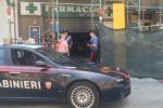 Rapine in farmacia a Palermo, Federfarma e Utifarma: protocollo fermo