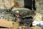 Niscemi, nuove ordinanze su rifiuti e movida