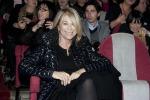Roma, Fratelli d'Italia indica Rita Dalla Chiesa: incontro con Berlusconi