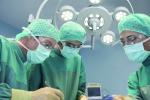 Tumori, bimba di 9 anni curata con protoni: è il primo caso in Italia