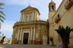 """Sambuca di Sicilia in lizza per """"Borgo dei Borghi"""""""