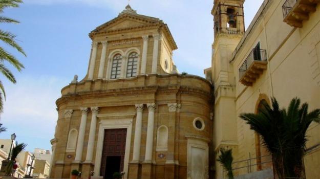 borgo dei borghi, Sambuca, Sicilia, La bella Sicilia