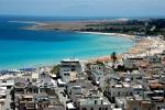 Porto di San Vito lo Capo, sarà rimossa la sabbia dai fondali