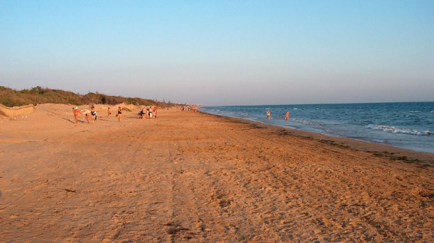 ispica, spiagge, Pierenzo Muraglie, Ragusa, Cronaca