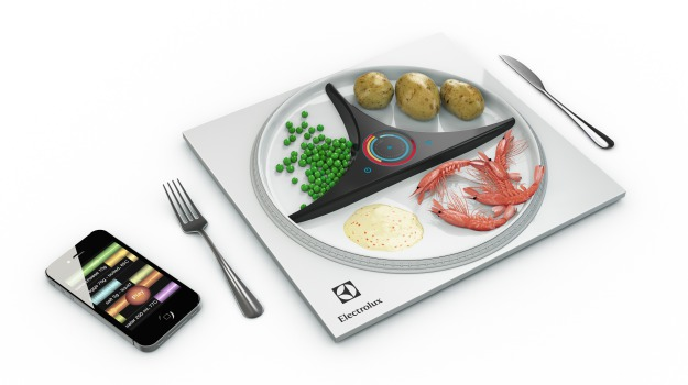 dieta, piatto futuro, Sicilia, Società