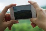 A caccia della foto perfetta: i trucchi per scattare con lo smartphone