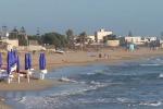 Marsala, spiagge pulite e in sicurezza: c'è il via