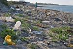 Dai parcheggi ai rifiuti: tutte le emergenze delle spiagge di Ribera