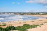 Bandiere verdi, a Ragusa il litorale è a misura di bimbo