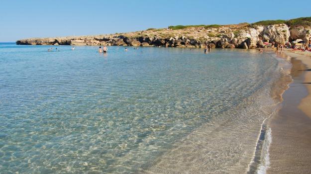 imprese, spiagge, Ragusa, Economia