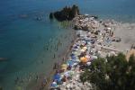 Boom di presenze nelle spiagge italiane, Sicilia e Campania al top