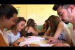 Palestra in un bene confiscato: l'appello degli studenti palermitani