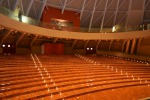 La Regione affida al Comune il Teatro popolare di Sciacca