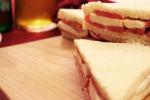 Dal formaggio alla cottura: come preparare il toast perfetto