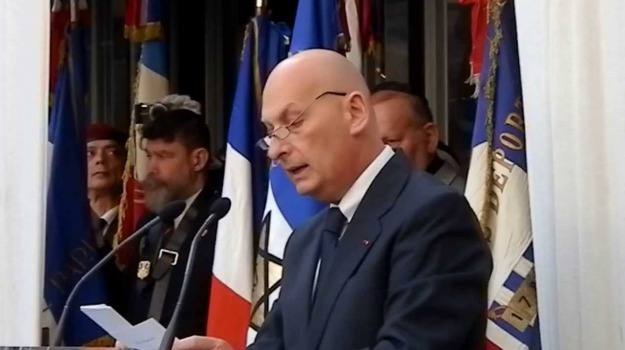 ambasciatore, Lampedusa, Polonia, Agrigento, Politica