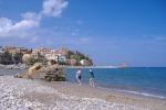 Le spiagge più belle in Italia, tutte le località premiate: chi entra e chi esce in Sicilia - Foto