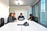 I 5 tipi di personalità sul posto di lavoro