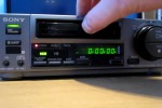I 40 anni del videoregistratore: quando la tecnologia rivoluzionò la tv