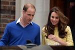 """William e Kate dichiarano guerra ai paparazzi: """"Superato il limite"""" - Foto"""