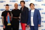 X Factor, in oltre 20 mila per inseguire un sogno - Foto