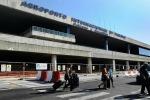 Aeroporti, Musumeci convoca a Catania le società di gestione dei sei scali siciliani