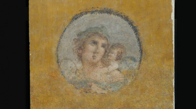 Napoli, pompei, Sicilia, Cronaca