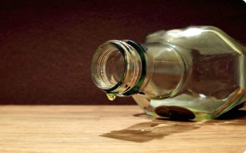 Leps la canzone non smetterò di bere - La codificazione da alcolismo di prezzo Kazan
