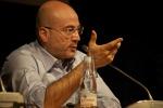 San Vito lo Capo, si presenta libro di Aldo Cazzullo
