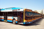 Amt Catania, arriva l'app per acquistare i biglietti degli autobus