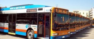 """Sassi contro un autobus Atm a Catania, il sindaco Pogliese: """"Fermare atti di violenza"""""""