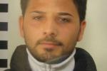 Incastrato grazie ad una foto su Facebook: arrestato per rapina