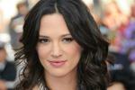 """Asia Argento: """"Il produttore Weinstein ha abusato di me"""". Accuse anche da Jolie e Paltrow"""