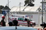 L'Isis rivendica l'attacco alla caserma di Tunisi