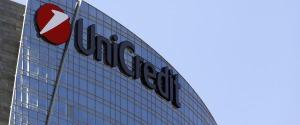 Caltanissetta, contributo di Unicredit per l'acquisto di 11 elettrocardiografi