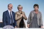 Sindacato unico: l'ira di Cgil, Cisl e Uil contro Renzi