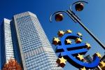 """La Bce: """"Col Jobs act in Italia registrata un'accelerazione nell'occupazione"""""""