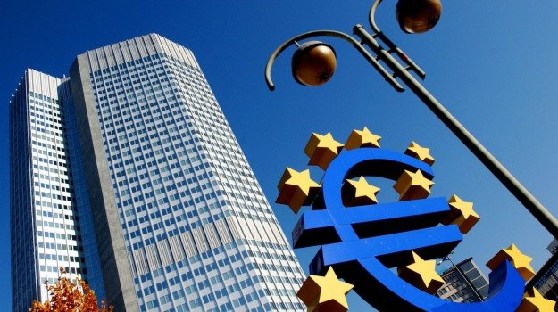 Bce, jobs act, LAVORO, occupazione, Sicilia, Economia, La politica di Renzi