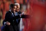 """E' morto il figlio del vicepresidente Biden, Obama: """"Io e Michelle a lutto"""""""